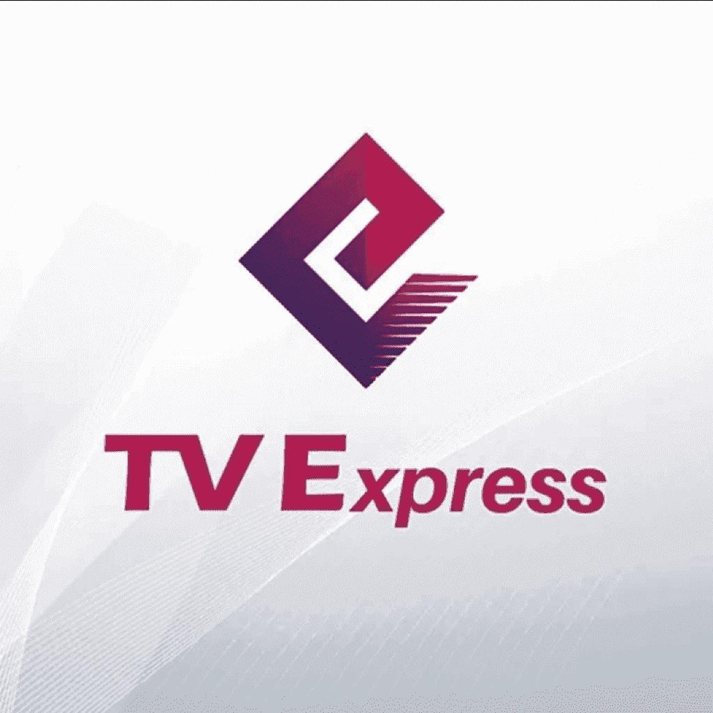 Código de recarga: Um ano de acesso a plataforma – TV Express