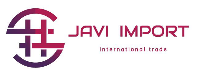 Javi Import